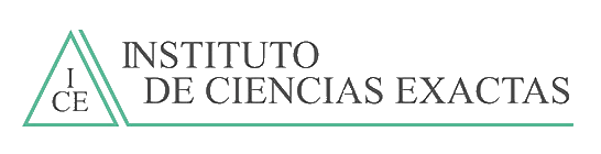 Instituto de Ciencias Exactas
